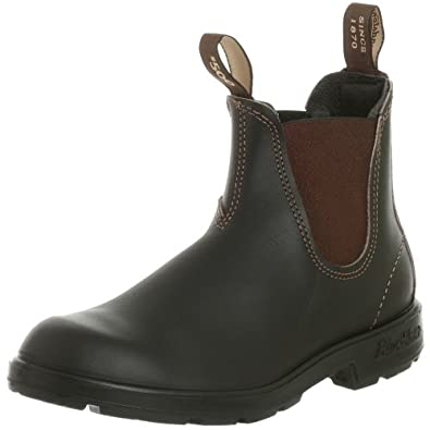 Timberland Black Shoes Amazon