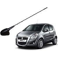 SARTE LOWRENCE Car Audio Roof Signal Receiver Satellite Vehicle Antenna for Maruti Suzuki Ritz