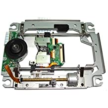 KEM-410ACA Blue Ray Laser Lens Drive Repair with Deck for PS3