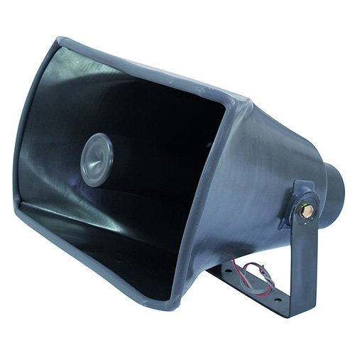 Altavoz de bocina NOH-40S PA OMNITRONIC NOH-40S PA horn speaker