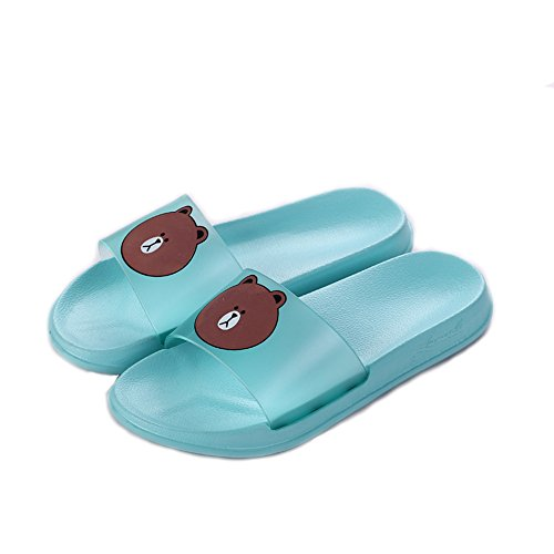 Pantofole Da Donna, Pantofole Pantofole Da Donna, Pantofole Da Doccia Pantofole Da Cartone Pantofole Impermeabili Pantofole Carino Pantofole Da Donna Casa Bagno Gatto Economico Sandali Da Spiaggia Sandali Da Spiaggia S158 H