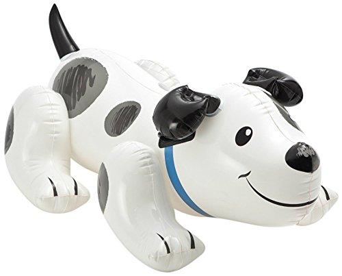 Intex Puppy Ride-On, 42