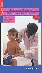Urgences pédiatriques