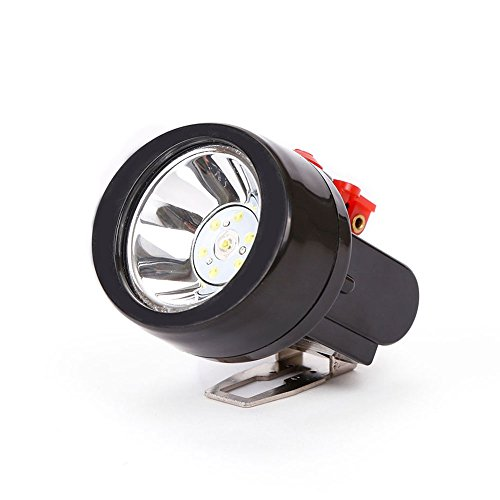Mining Hard Hat Led Lights in US - 3