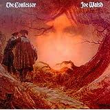 The Confessor [Import anglais]