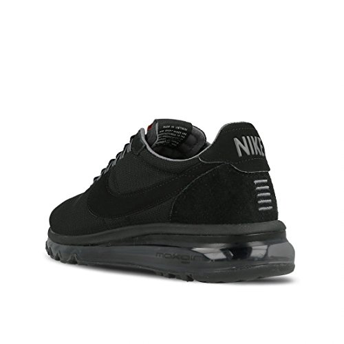 Nike-AIR-MAX-LD-ZERO-mens-fashion-sneakers-848624-005115-BLACKBLACK-DARK-GREY