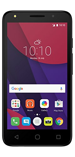 Alcatel PIXI Factory Unlocked Phone product image