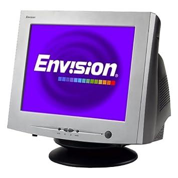 ENVISION EN-775E MONITOR WINDOWS 8.1 DRIVER DOWNLOAD