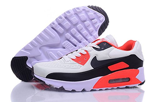 Nike Air Max 90 Ultra SE mens (USA 10) (UK 9) (EU 44)