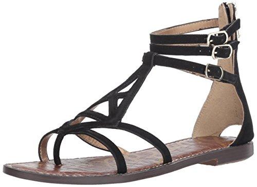 Sam Edelman Womens Goldie Sandal product image