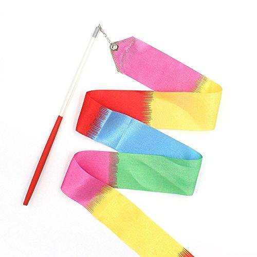 Books About Rain and Rainbows + Activity Ideas