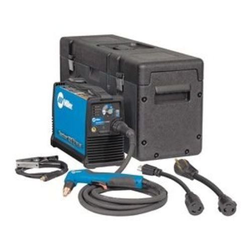 Plasma Cutter, Inverter, Spectrum 625