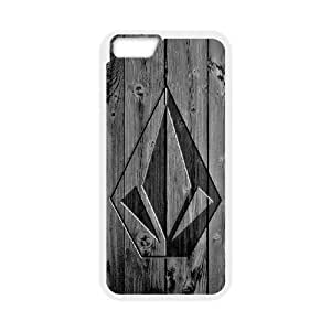 Order Case Volcom For iPhone 6 4.7 Inch O1P262957