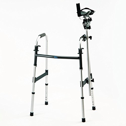 - Invacare Walker Platform Attachment