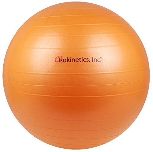 reebok gym ball 65cm inflation instructions