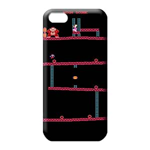 iphone 6plus 6p case Unique Hot New phone carrying case cover Donkey Kong