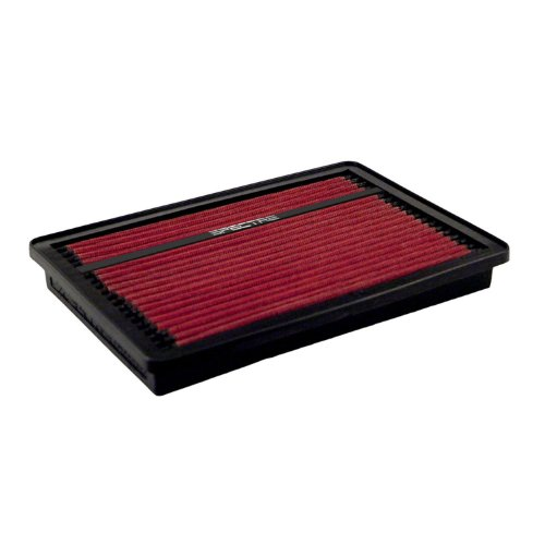 Spectre Performance HPR8997 Air Filter