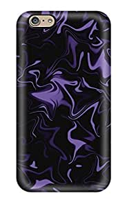 Hot Tpye Artistic Case Cover For Iphone 6 by lolosakes