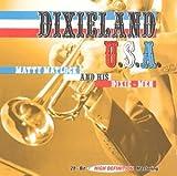 Dixieland Usa