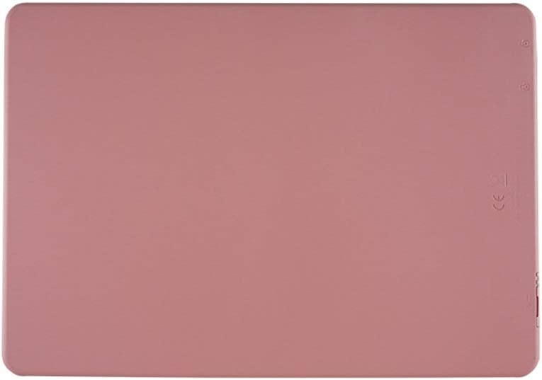 Office Writing Color : Pink 10 Inch LCD Writing Tablet,LCD Tablet Office Painting Board Light Energy Electronic Board Rough Handwriting Family Memo