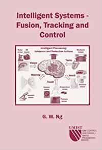csi intelligent systems fusion tracking and Hyperspectral image fusion based on multistage guided filter chapter 40 adaptive long-term object tracking for real-time visual search in multimedia surveillance.