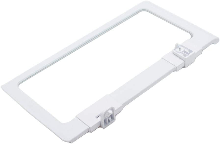 Samsung DA97-06392A Assembly Shelf-Insert Ref Fold