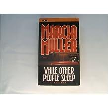 While Other People Sleep