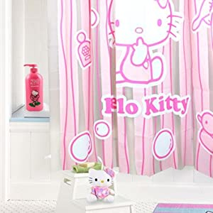 Amazon.com: Hello Kitt...