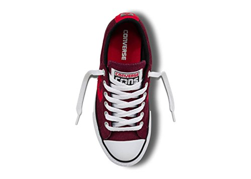 CONVERSE Star Player BOUDEAUX (38)