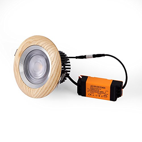 Low Volt Led Recessed Lighting - 1