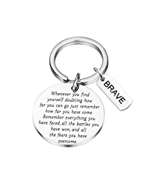Recovery Gift Sympathy Gift Stay Strong Gift Sobriety Gift Post Surgery Gift Addiction Recovery Gift Warrior Gift Cancer Survivor Gift AA Gift