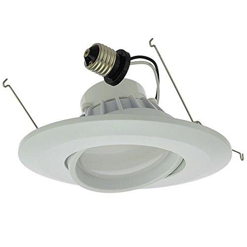 Efficient Dimming For Led Lighting - 5
