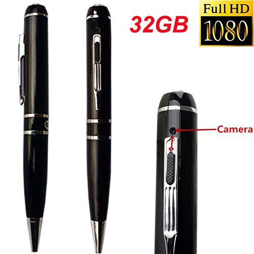 Youyoute 1080P Camera Hidden Recording product image