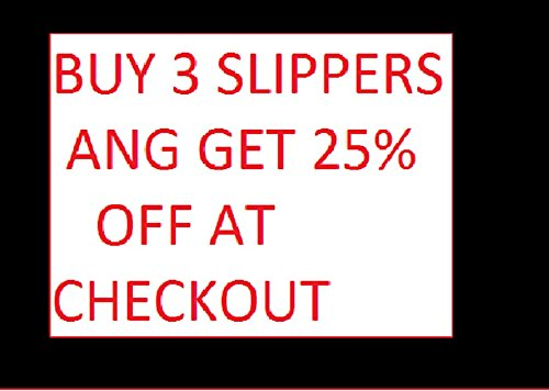 Mesh with Black Slippers 15 Sequin Available Women's in Colors HTq1CnqU