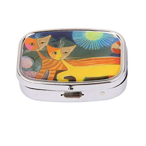 magideal-couples-cats-moonlight-pill-storage-box-container-with-internal-mirror