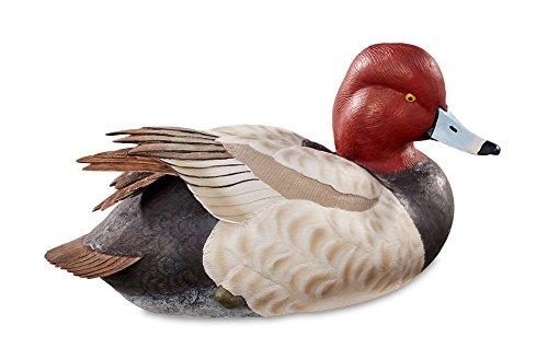 Swan Lake Sculpture - 9