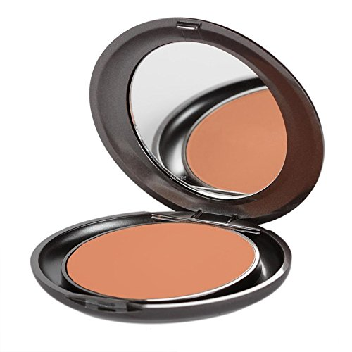 Sorme Cosmetics Believable Bronzer, Terracotta, 0.4 (Bronze Age Terra Cotta)