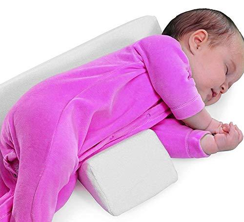 Sleep Pillow for Infant