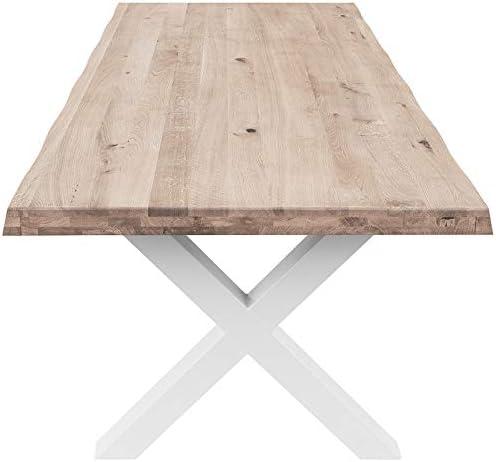 mejor mesa comedor madera