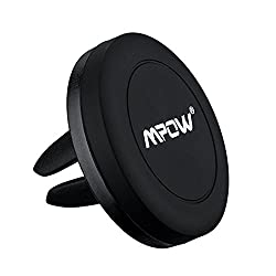 Mpow Grip Magic