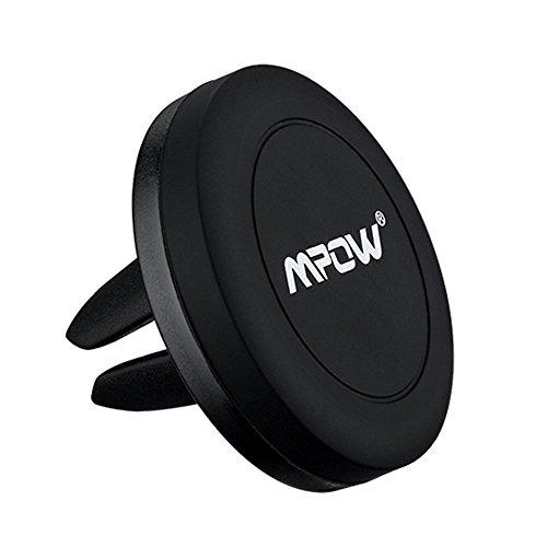 Mpow Grip Magic