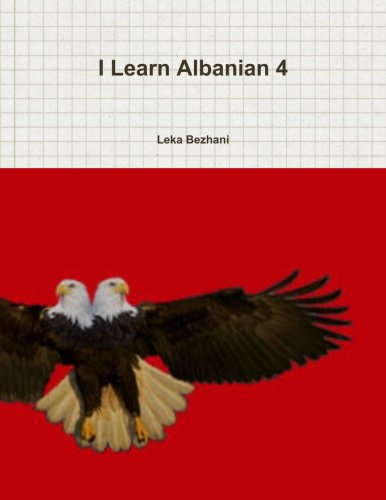 Learn Albanian The Fun Way | Kosovo Diaspora