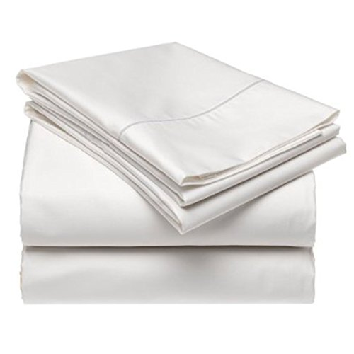 (Gotcha Covered Terra Collection American Leather Comfort Sleeper Sheet Set - Queen)