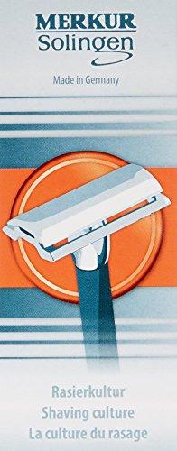 Buy safety razor brand