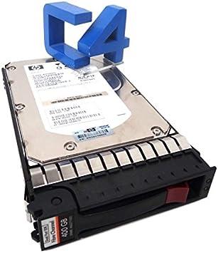 HP 459318-001 250gb Hot Plug MDL Sata 571516-001 458926-B21