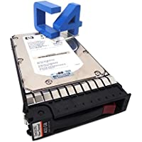 HP 458926-B21 - HP 250GB 3G SATA 7.2K 3.5 MDL HOT PLUG HARD DRIVE