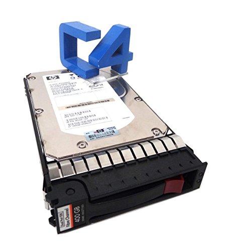 250 Gb Hot Plug - 7
