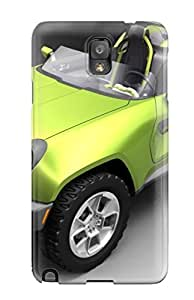 Hard Plastic Galaxy Note 3 Case Back Cover,hot Vehicles Car Case At Perfect Diy by mcsharks