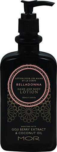 Belladonna Skin Care - 9