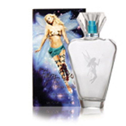 Fairy Dust by Paris Hilton pour les femmes - 3,4 Once EDP vaporisateur